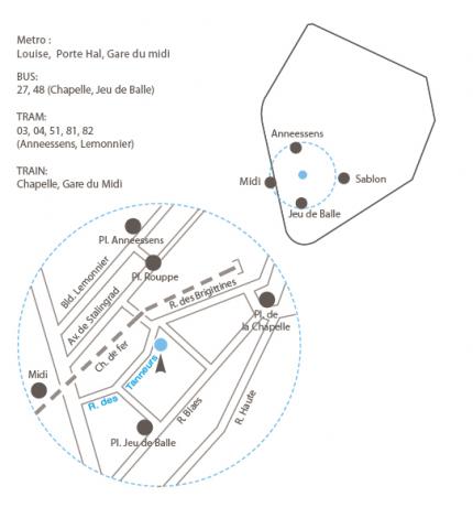 map-2bhub